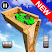 Impossible Track Racing 3D - Stunt Car Race Games