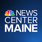 NEWS CENTER Maine icon