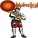 St. Benedict Oktoberfest - Richmond, VA icon