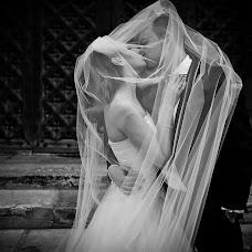 Wedding photographer Radosław Raduński (fotogrupa). Photo of 09.06.2015