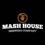 Logo for The Mash House Brewing Co