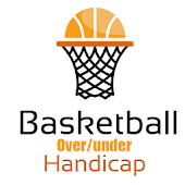 BasketBall Handicap o/u