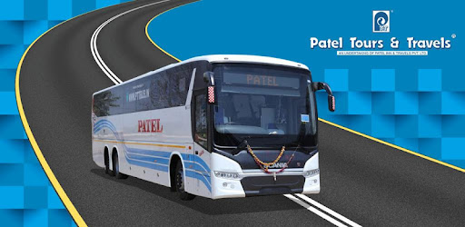Patel Tours & Travels Apk Download Free for PC, smart TV