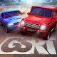 Grand Street Racing Tour [ GSRT ] APK