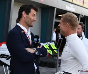 """Ex-F1-piloot neemt het op voor Hamilton: """"Zit op ander niveau"""""""