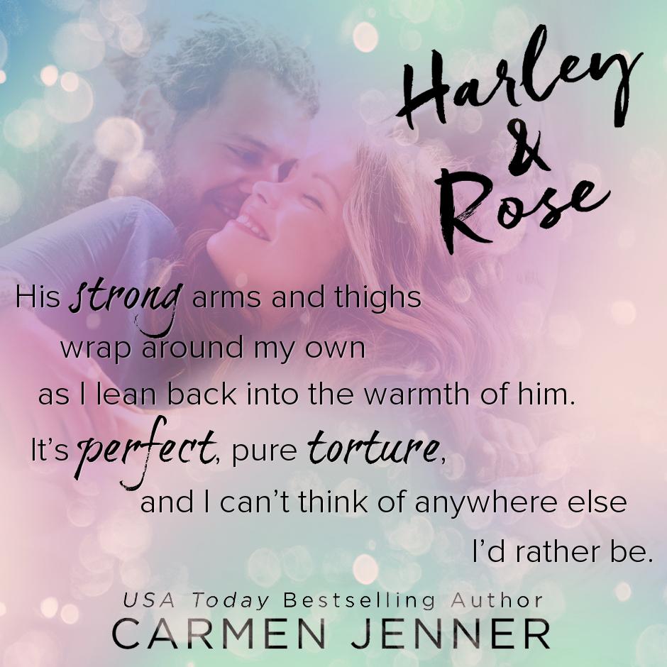 Torture Tease Harley and Rose Carmen Jenner.jpg