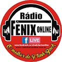 Rádio Fênix Online icon
