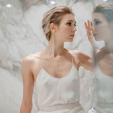 Wedding photographer Marina Fadeeva (Fadeeva). Photo of 12.10.2019
