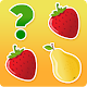 Fruits Games - Exercise Memo Download on Windows