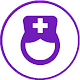 Download NurseCorps - Employee For PC Windows and Mac