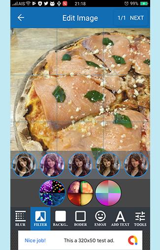 Video Star u2013 Make Video Magic from Photo 1.0 screenshots 2