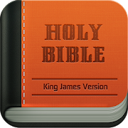 App King James Bible (KJV Bible) - Holy Bible APK for Windows Phone