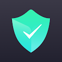 Free Touch VPN - Unlimited VPN & Fast Security VPN icon