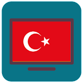 Turkey TV Channels Free