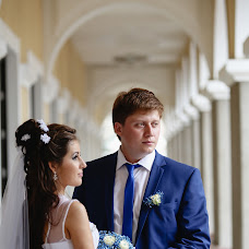 Wedding photographer Anton Karyuk (karyuk). Photo of 12.10.2014
