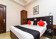 Capital O 1245 Hotel Amby Inn photo 6