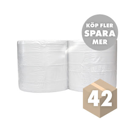Torkrulle 2-pack