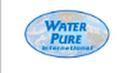 WaterPure International