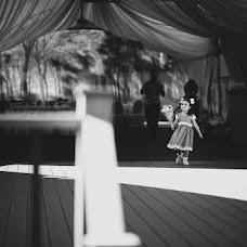 Wedding photographer Alex Iordache (iordache). Photo of 11.07.2015