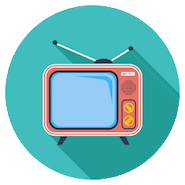 Latino Cable Tv 1 0 latest apk download for Android • ApkClean