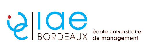 IAEBordeaux-logo