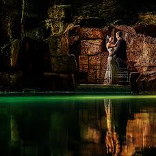 Wedding photographer Rosen Genov (studioplovdiv). Photo of 05.09.2018