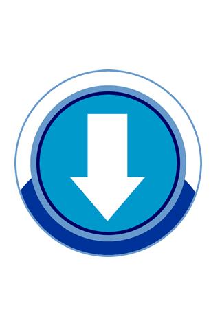 Video Downloader - 視頻下載 視頻播放器