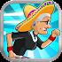 Angry Gran Run - Running Game v1.35
