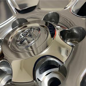 ハイエース TRH226K 特装車のカスタム事例画像 tomoさんの2020年08月07日22:32の投稿