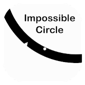 Impossible Circle HD Free 217