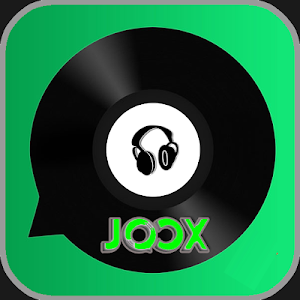 Guide Free For Joox Music 2 0 Adfree Apk For Android