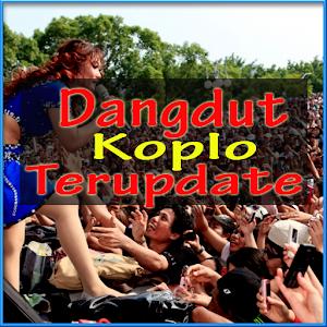 Dangdut Koplo Terupdate 2018 for PC