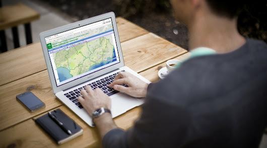 Agricultura creará una oficina virtual de información para las OCAS