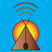 Cheyenne & Arapaho Radio Android APK Download Free By Abovecast