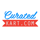 Curated Kart Partner App