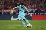 ? Barcelona wint topper tegen Atletico Madrid, met dank aan Messi en Ter Stegen