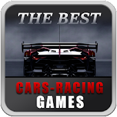 The best car racing games