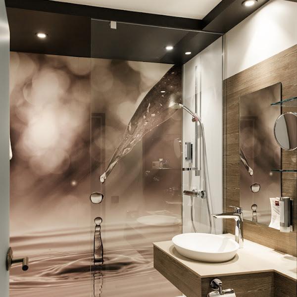 HSK überzeugt bei Hotel-Sanierung