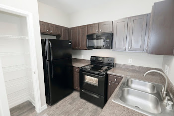 Go to The Fox Chase Floorplan page.