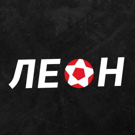 БК-Леон for PC