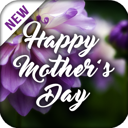 Mothers Day Cards 1.1
