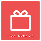 Ladoo - Get Free Recharge