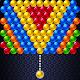 Bubbles Empire Champions (game)