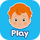 Download CarrieAndPlay - KidsVideo For PC Windows and Mac