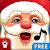 Новогодняя песенка-книжка FREE file APK Free for PC, smart TV Download