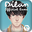 CIAYO Stories - Game Dilan Official file APK for Gaming PC/PS3/PS4 Smart TV