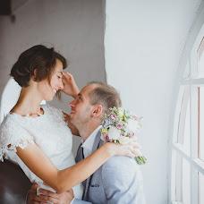 Wedding photographer Aleksey Kiselev (kiselev-foto). Photo of 16.08.2018