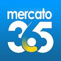 Mercato365