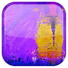 Paint Live Wallpaper icon