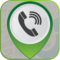 Mobile Caller Tracker icon